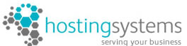 http://www.hostingsystems.co.uk